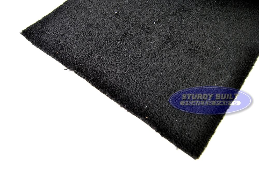 Best Marine Carpet For Bunks
