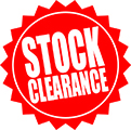 Trailer Parts On Clearance