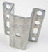 Guide Pole Mounting Brackets