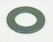 Trailer Axle Round Washer for 1