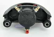 Kodiak Replacement E Coated Brake Caliper Size for 3.5K-5.2K Kits