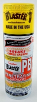 PB Blaster Penetrating Oil Catalyst