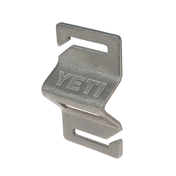 YETI Molle Bottle Opener for YETI Hoppers