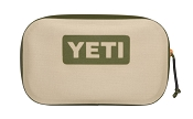 YETI Side Kick Field Tan and Blaze Orange for YETI Hoppers