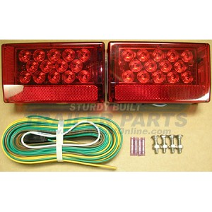 ment Of The Day What Goes Bump In The Night Edition also 7 Way Wiring Diagram For Trailer Lights besides 4 Way Control Diagram furthermore Wiring 8 Pin Keypad further Sealed Boat Trailer Wiring Harness. on wire trailer lights 4 way diagram