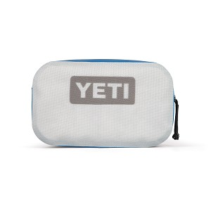 YETI Side Kick Fog Gray and Tahoe Blue for YETI Hoppers