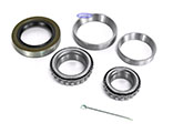 Trailer Bearing Kits