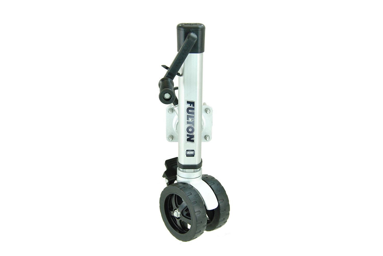 Bolt On Swivel Trailer Jack