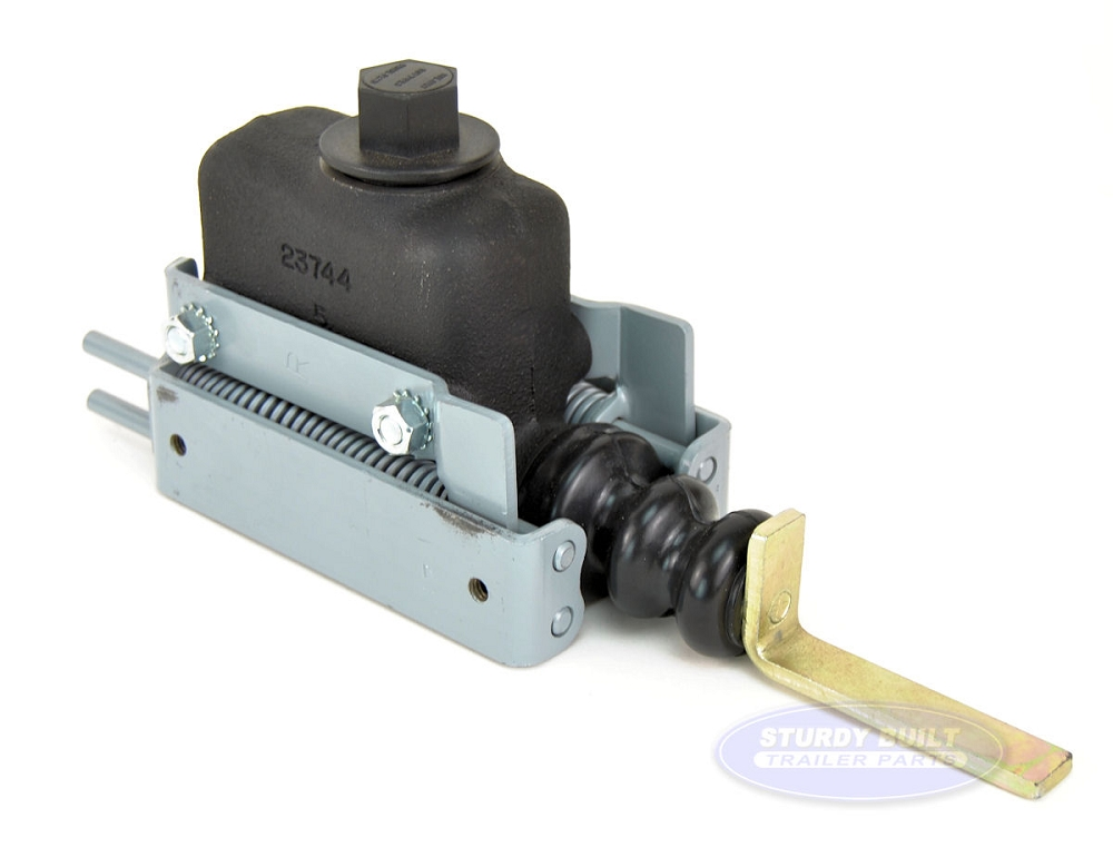 Titan model 1020 disc brake master cylinder with brackets categories asfbconference2016 Image collections