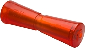 12 inch Stoltz Keel Roller for Boat Trailer