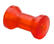 5 inch Stoltz Spool Roller For Boat Keel Support