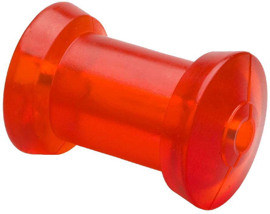 5 1  2 Inch Stoltz Keel Roller For Boat Keel Support