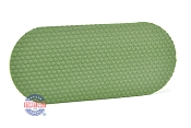 SeaDek Boat Traction Pad 5 1/2 inch Olive Green