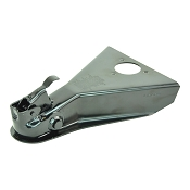 2 inch Yoke  A-Frame Trailer Coupler Rated to 5,000lbs