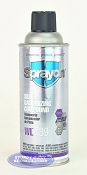 Spray On Zinc Galvanized Spray Paint 14 oz Can