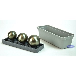Convert-A-Ball  Carrying Case