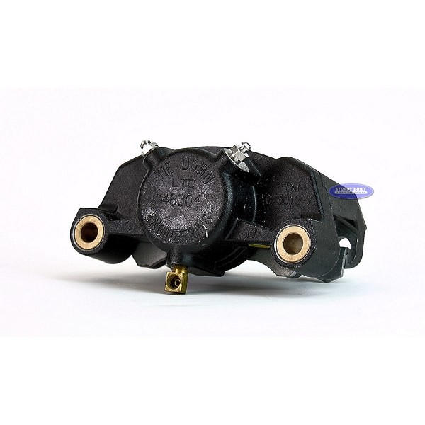Tie Down Engineering Brake Caliper for Vented Rotor
