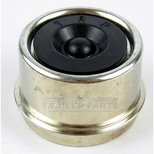 1.98 Dust Cap Replacement for Posi-Lube and Ez Lube Axles