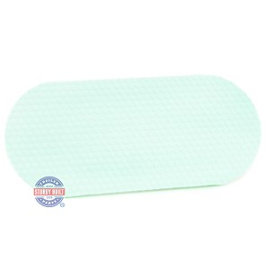 SeaDek Boat Traction Pad 5 1/2 inch Seafoam Green
